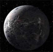 Phát hiện bộ ba hành tinh có thể có sự sống