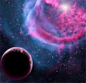 NASA sắp chụp được ảnh rõ nét hơn về hành tinh lùn Pluto