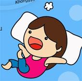 Đáng sợ khi nhịn tiểu gây nguy hại khôn lường