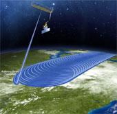 NASA đã ra mắt thành công vệ tinh SMAP