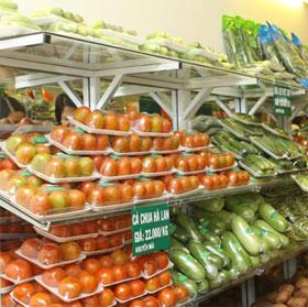 Cách phòng tránh ngộ độc thực phẩm dịp Tết