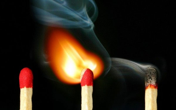 """Những mùi hương nhắc đến thì """"đỏ mặt"""" nhưng ai cũng thích ngửi"""
