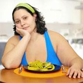 """Thiết bị giảm cân mới chống lại nỗi lo """"thèm ăn"""""""