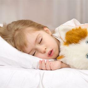 Tại sao chúng ta cần phải ngủ?