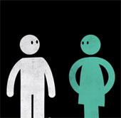 Video: Phương pháp 5 giây giúp bạn tìm ra người nói dối