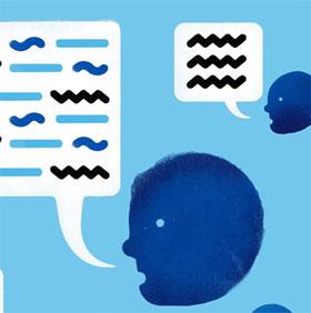 Thế giới sẽ sử dụng ngôn ngữ nào vào năm 2115?