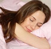 Khuyến cáo mới về thời gian ngủ theo độ tuổi