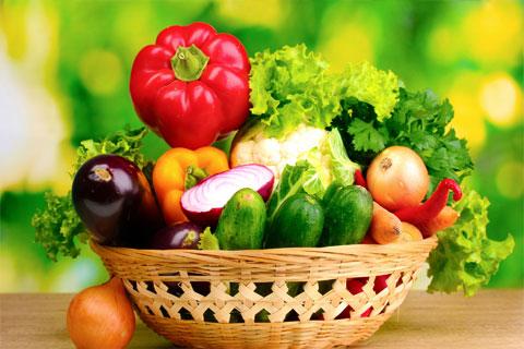Cách bảo quản thực phẩm Tết được dài ngày