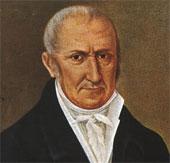 Alessandro Volta: Nhà khoa học người Ý lỗi lạc