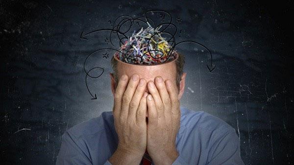 Ở một số người, tuy não bộ gần như không có những chỉ số IQ của họ vẫn có thể đạt tới 120.