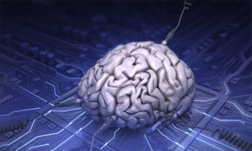 Những người duy tâm thì tin rằng, ngoài ý thức con người còn có linh hồn.
