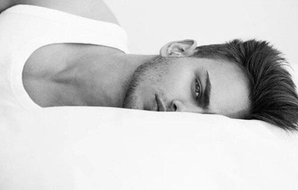 Mẹo hay giúp bạn ngủ say chưa tới 10 phút