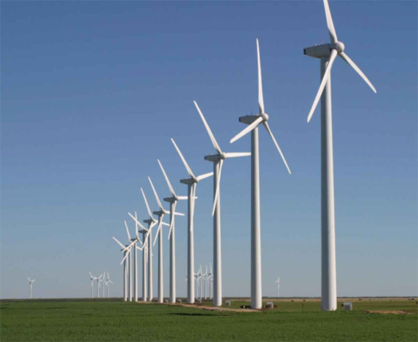 10 điều không phải ai cũng biết về gió