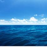 Khử mặn nước biển bằng năng lượng gió và Mặt Trời