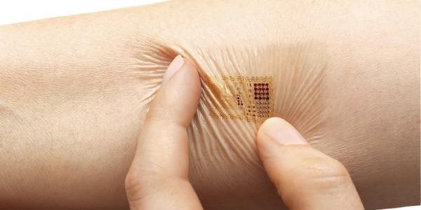 Những biện pháp tránh thai áp dụng công nghệ mới