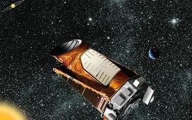 Giới khoa học kêu gọi chủ động liên lạc với người ngoài hành tinh