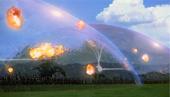Boeing chế tạo thành công trường plasma để chống lại sóng xung kích của vụ nổ