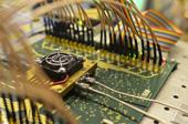 Kỹ thuật xử lý tín hiệu mới có thể tăng gấp đôi cự ly truyền dẫn dữ liệu trên hệ thống cáp quang