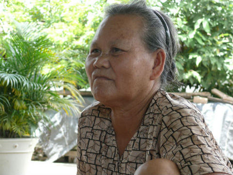 Những vụ người chết đi sống lại ly kỳ tại Việt Nam