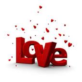 """""""Tình yêu là gì?"""" qua góc nhìn khoa học"""