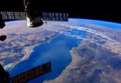 Trung Quốc xây trạm năng lượng khổng lồ trên vũ trụ