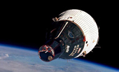 Tàu vũ trụ mở đường cho kỷ nguyên khám phá Mặt Trăng