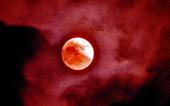 """Thế giới chờ đón """"trăng máu"""""""