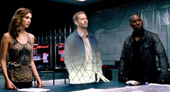 Bật mí công nghệ đưa Paul Walker tái xuất Fast & Furious 7