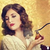 Khám phá về 4 loại nước hoa có 1-0-2 trên thế giới
