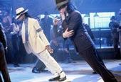 """Bí mật đằng sau vũ điệu """"ma thuật"""" của Michael Jackson"""