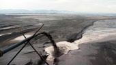 Tham vọng công nghệ tàn phá môi trường ở Trung Quốc
