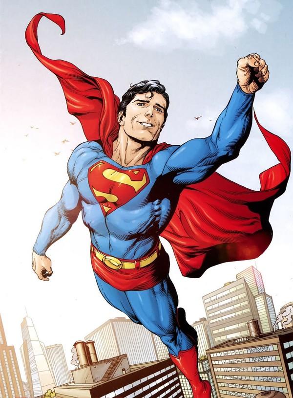"""7  loài động vật """"quá nhanh quá nguy hiểm"""" hơn cả siêu anh hùng"""