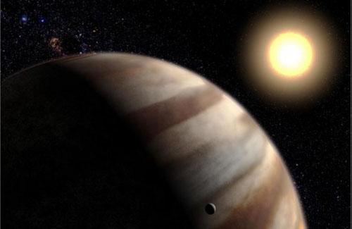 Có thể tìm thấy sự sống ngoài hành tinh trong 30 năm tới