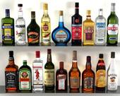 Công nghệ tem điện tử ngăn chặn rượu ngoại giả nhập khẩu