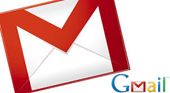 Cách phát hiện Gmail đang bị dịnh phần mềm theo dõi