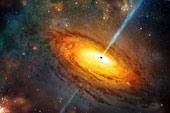 Lý luận phản bác giả thuyết lỗ đen vũ trụ của Stephen Hawking