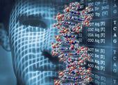 Chữa bệnh hiểm nghèo bằng ADN nhân tạo