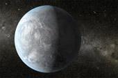 """Trái Đất có thể từng là """"quả cầu băng giá"""""""
