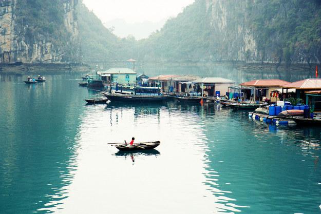 """25 bức ảnh về Việt Nam đẹp """"không cưỡng nổi"""""""