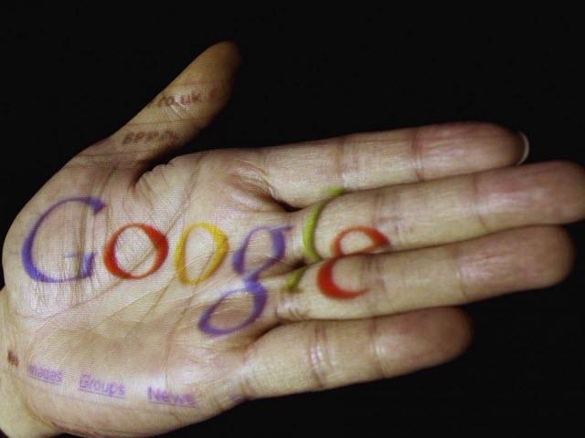 Thay đổi lớn của Google ảnh hưởng tới hàng triệu doanh nghiệp