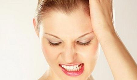4 thủ phạm bất ngờ gây chứng lãng tai