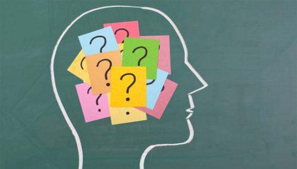 Các nguyên nhân gây mất trí nhớ