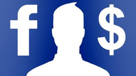 2 thay đổi của Facebook khiến các fanpage lo sợ