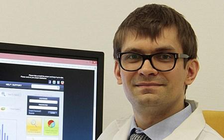 Bác sĩ tin mình có thể sống đến 150 tuổi