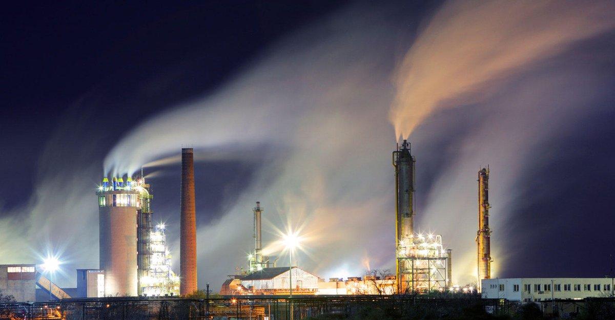Ô nhiễm không khí ở Bắc Kinh làm giảm cân nặng thai nhi