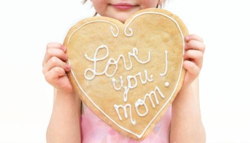 Ngày của Mẹ là ngày tưởng nhớ công ơn sinh thành, dưỡng dục, luôn nâng đỡ và khuyến khích của mẹ.