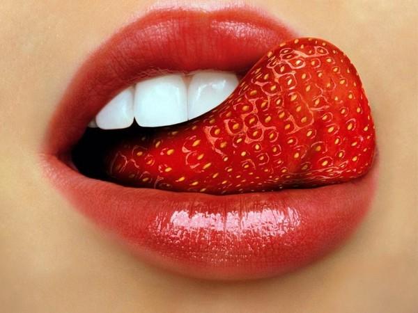 5 khám phá mới gây ngỡ ngàng về lưỡi và tai con người