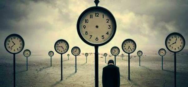 Vì sao con người đột nhiên mất trí nhớ?