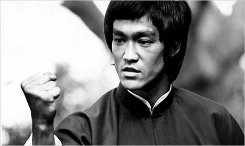 Cái chết bí ẩn của Lý Tiểu Long đã được tiên đoán?