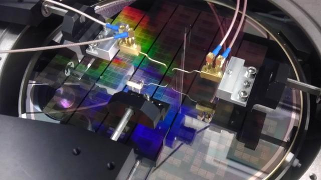13 cách mà siêu vật liệu Graphen sẽ làm thay đổi công nghệ tương lai (phần 1)